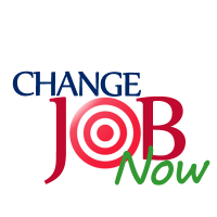 Change Your JOB in 2 minutes !